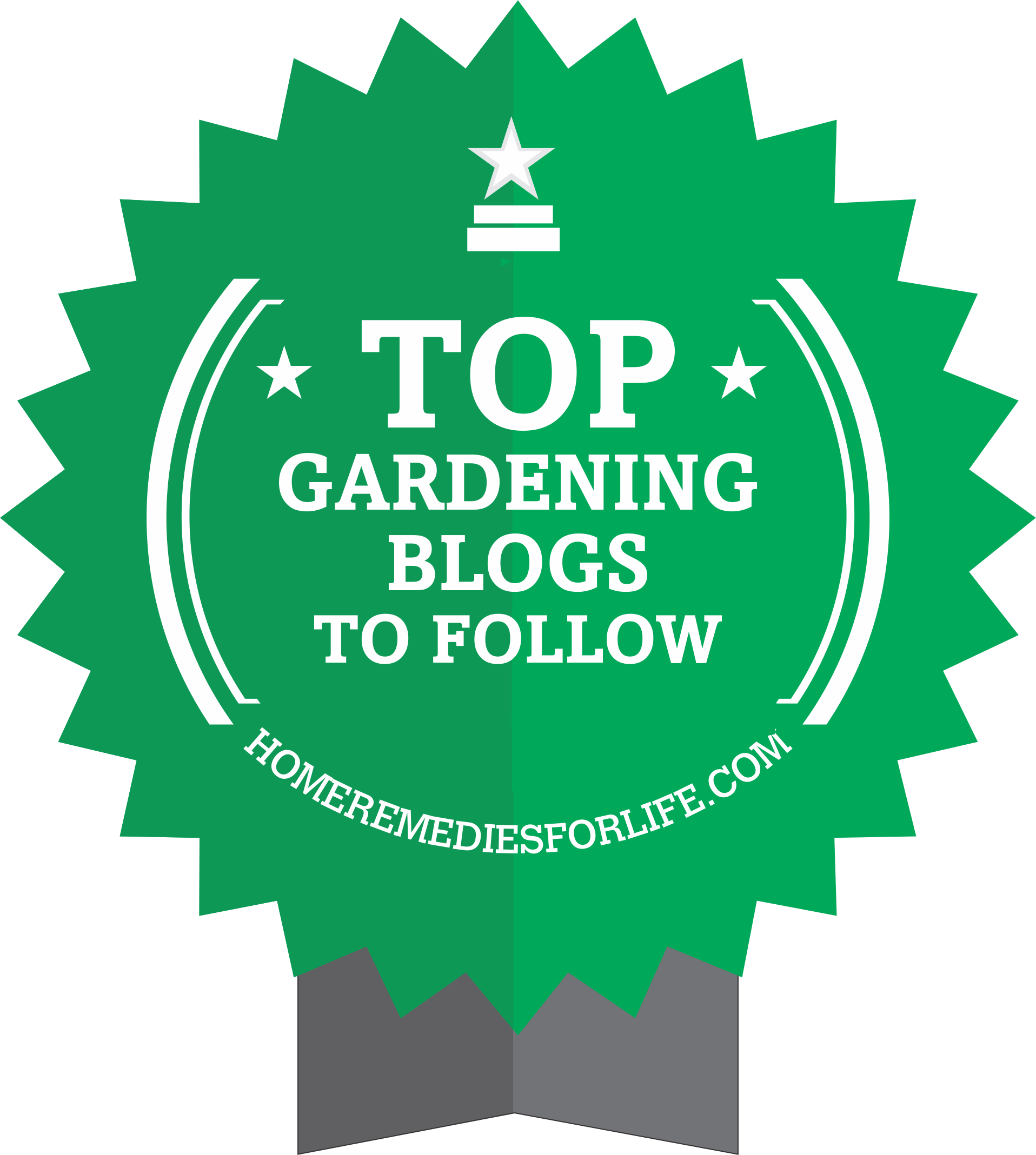 Top-Gardening-Blogs-Follow