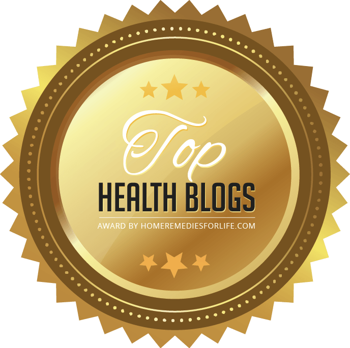 the best health blogs