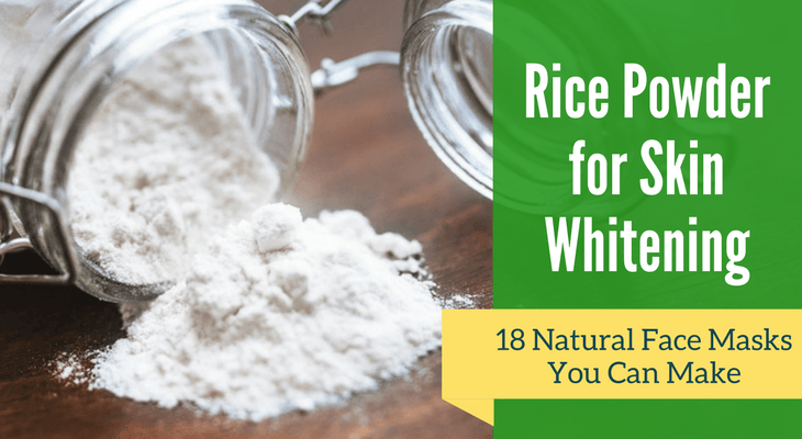 How To Make Our Face White Naturally