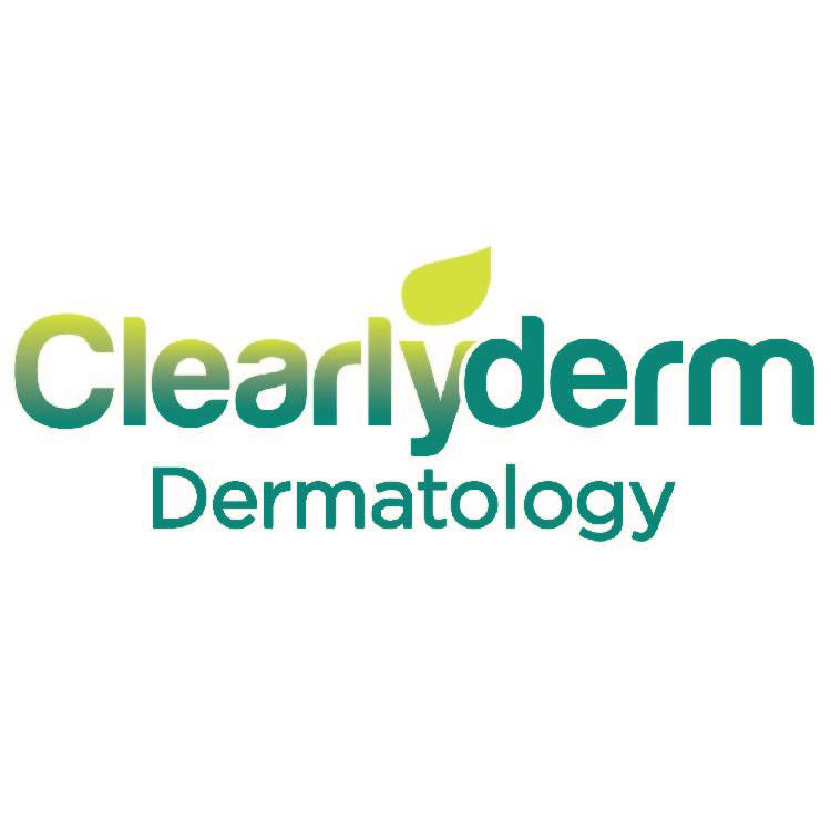 ClearlyDerm