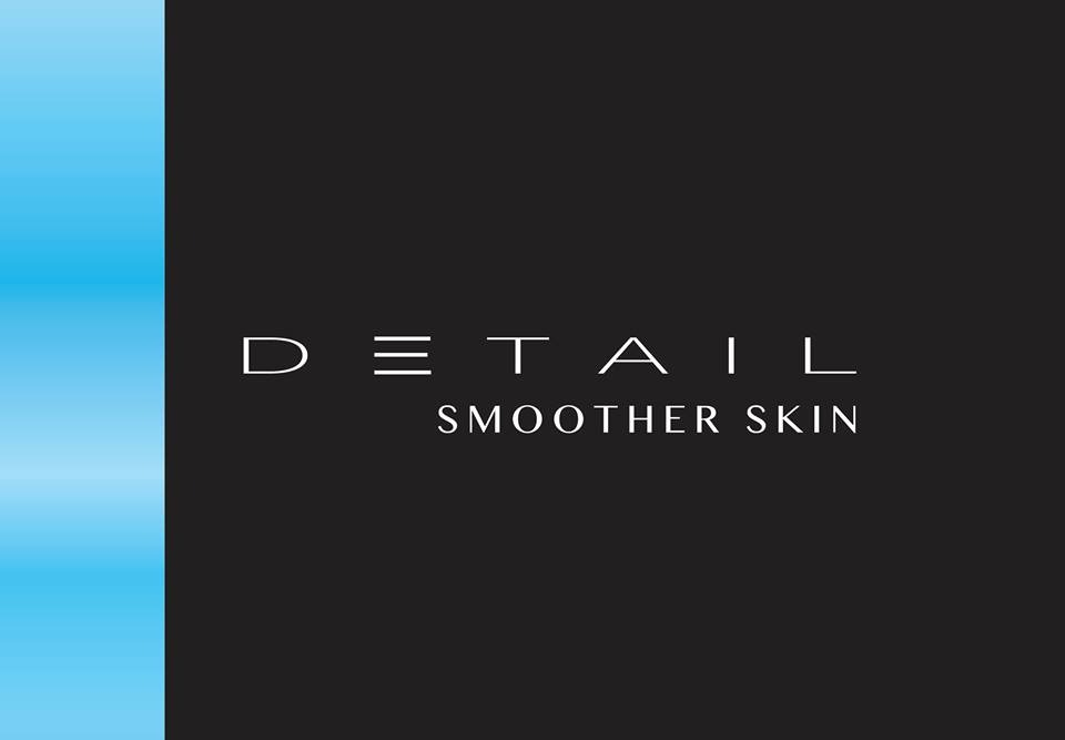 Detail Smoother Skin Clinic