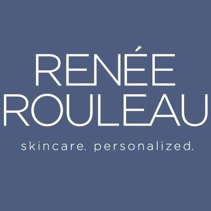 Renee Rouleau Skin Care