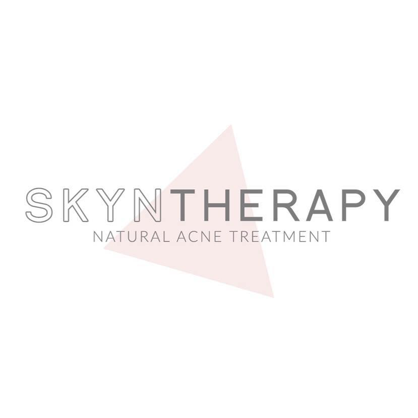 Skyn Therapy