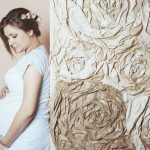 Top Pregnancy Blogs Featured