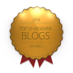 Top 25 Migraine Blogs That You Should Follow in 2018