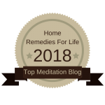Top 25 Must Follow Meditation and Mindfulness Blogs of 2018