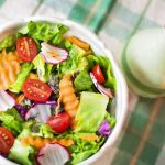 Top Eight Foods you Must Definitely Avoid While on the GM Diet Plan