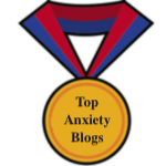 Top-Anxiety-Blogs