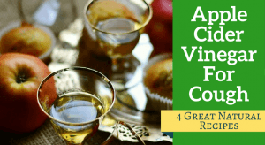 Apple Cider Vinegar For Cough(1)
