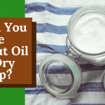 Should You Use Coconut Oil for Dry Scalp_