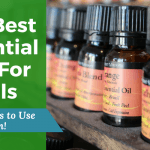 The Best Essential Oils For Boils